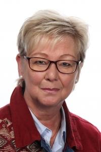 Andrea S. Merkt