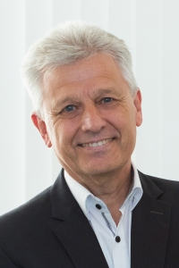 Michael Renz