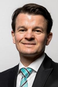 Christian Witte